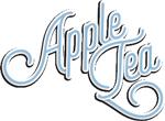 logo AppleTea