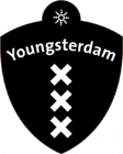 Youngsterdam2